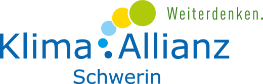 Klima Allianz Schwerin
